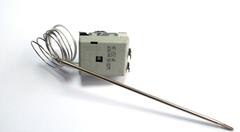 Терморегулятор духовки NT 252