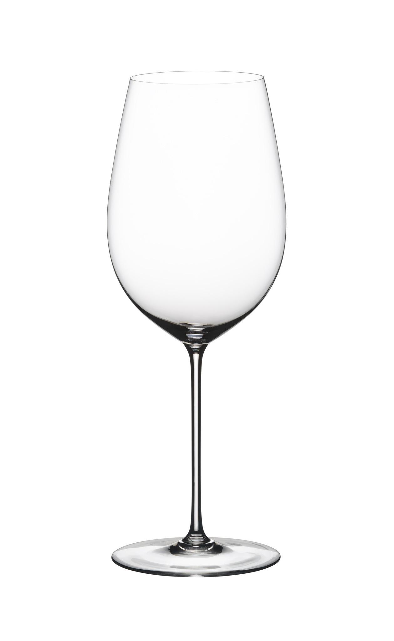 Бокал для вина Riedel Bordeaux Grand Cru, Riedel Superleggero, 890 мл