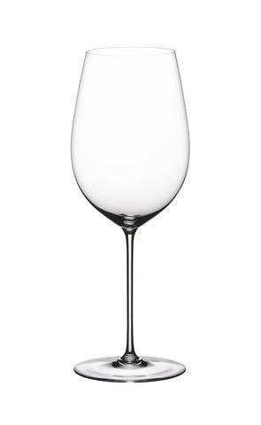 Бокал для вина Riedel Superleggero Bordeaux Grand Cru, 890 мл