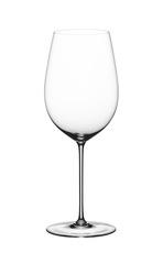 Бокал для вина Riedel Superleggero Bordeaux Grand Cru, 890 мл, фото 1