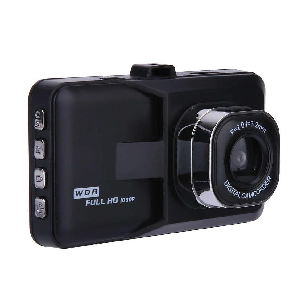 Каталог Видеорегистратор Vehicle Blackbox DVR Full HD blackbox-1.jpg