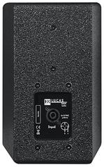 Звукоусилительные комплекты HK Audio L.U.C.A.S. Smart System