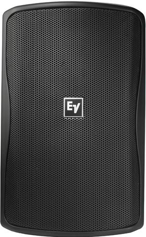 Electro-voice Zx1i-100 инсталляционная акустическая система