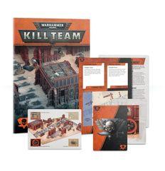Killzone: Sector Fronteris. Сектор Фронтерис