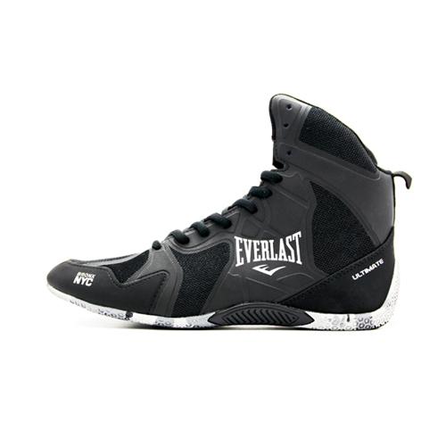 Обувь Боксерки ULTIMATE Everlast 986f713f19c6921b380d774e0fc39601.jpg
