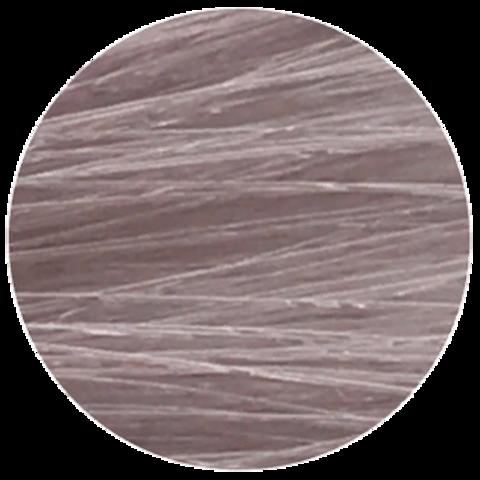 Lebel Materia Lifer ABe-10 (яркий блондин пепельно-бежевый) - Тонирующая краска для волос