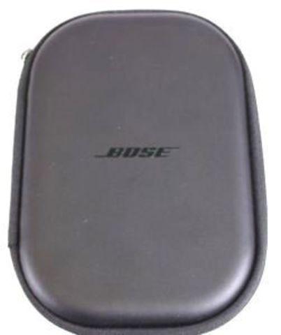 Чехол для наушников Bose QC35, QuietComfort 35