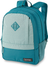 Рюкзак Dakine Essentials Pack 22L Digital Teal