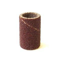 Колпачок абразивный, 7 мм, 80 грит, сквозной
