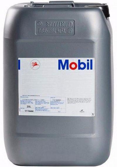 Mobil Antifreeze  Концентрат антифриза  (синего цвета)