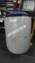 Пневмодомкрат для легковых автомобилей 1,6 тонны