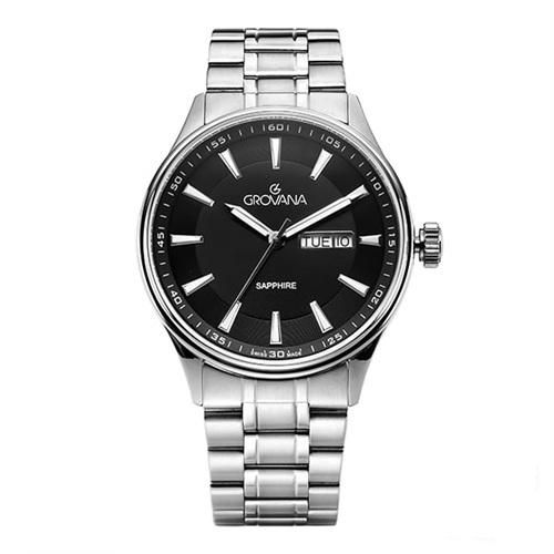 Наручные часы Grovana 1194.1137