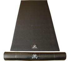 Коврик для тренажера DFC 0,6x90x150 см
