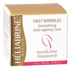 Крем First Wrinkles