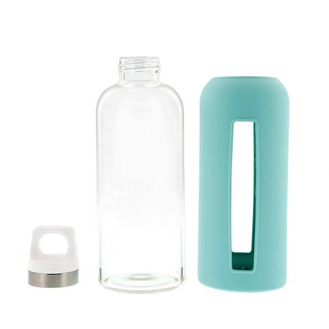 Бутылка Sigg Star (0,5 литра), синяя