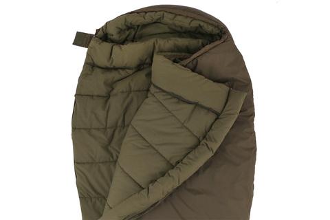 Спальный мешок Carinthia Brenta