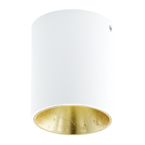 Светильник светодиодный потолочный Eglo POLASSO 94503