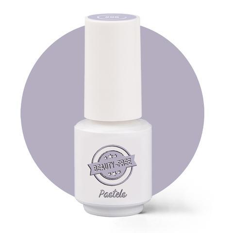 BF96-4 Гель-лак для покрытия ногтей. Pastels #96