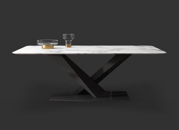 Обеденный стол Dreasylife