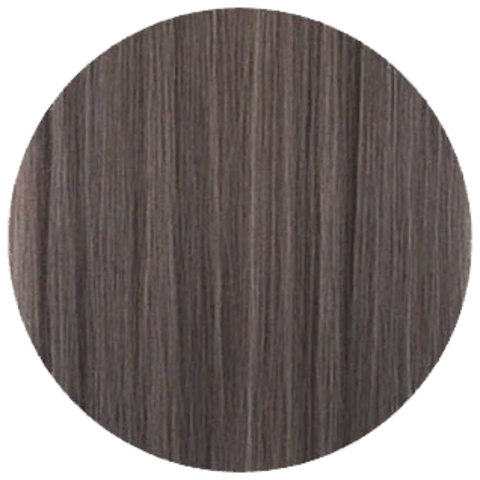 Lebel Materia Lifer ABe-8 (светлый блондин пепельно-бежевый) - Тонирующая краска для волос