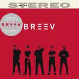 Breev / Breev (CD)