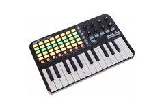 AKAI APC KEYS 25 USB-MIDI контроллер