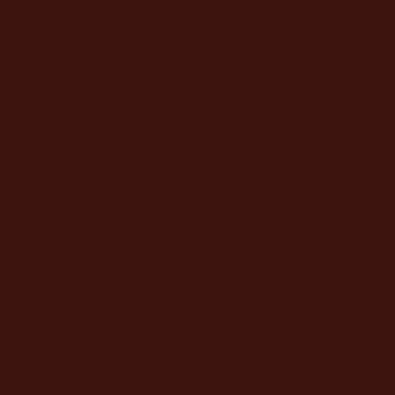 Пигмент Doreme 13 Hazelnut