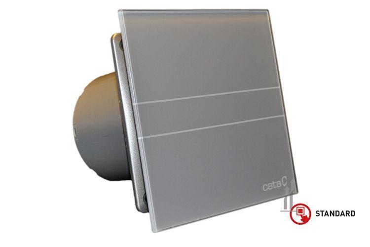 Каталог Вентилятор накладной Cata E 100 GST Серебро, с обратным клапаном (таймер) ca159ea9718f1a796e67896188df2160.jpg