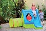 Детский домик Keter Funtivity