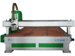 Фрезерный станок с ЧПУ LTT-2140
