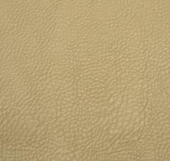 Искусственная кожа Dundi (Дунди) 111