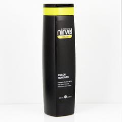 NIRVEL крем для защиты кожи головы clean scalp 250 мл
