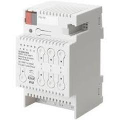 Siemens N513/11