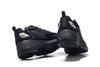 Nike Zoom 2K 'Black'