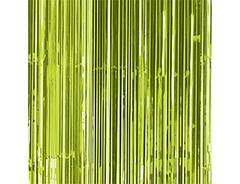 Занавес Kiwi Green 90смх2,4м/A