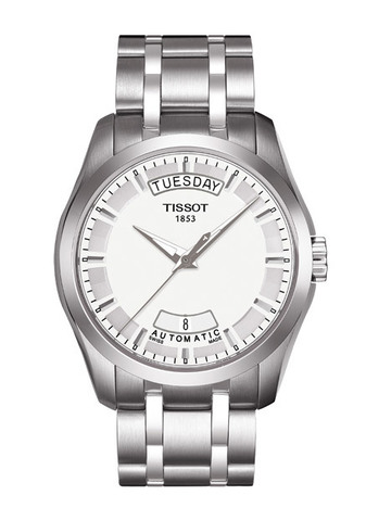 Tissot T.035.407.11.031.00