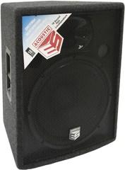 Акустические системы активные ES-Acoustic 10 AD