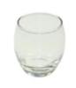 Баночка для йогуртницы Moulinex (Мулинекс) SS-194073 (стакан стеклянный)