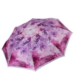 Зонт FABRETTI L-18106-9
