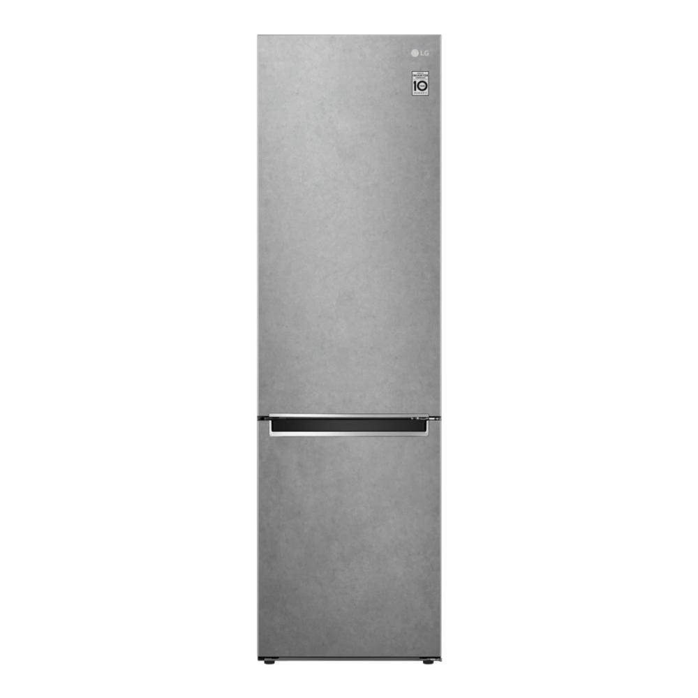 Холодильник LG с технологией DoorCooling+ GA-B509MCZL