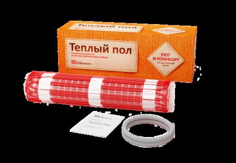 Теплый пол Теплолюкс Warmstad WSM-100-0,65
