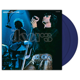 The Doors / Absolutely Live (Coloured Vinyl)(2LP)