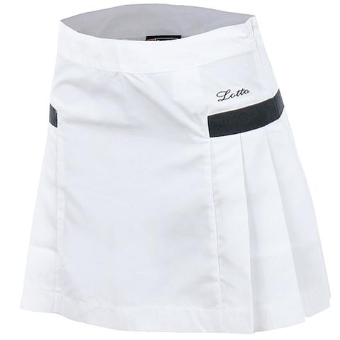 Юбка с шортами LOTTO Greta Q2429