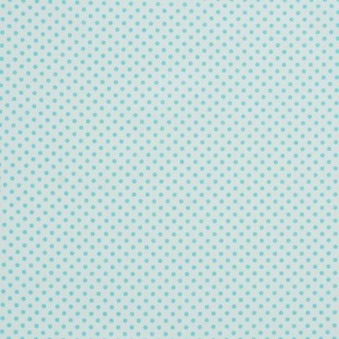 Детская простынь на резинке для круглой и овальной кроватки (2шт)