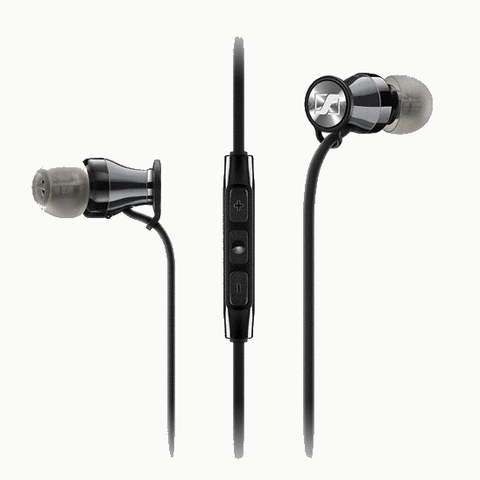 Наушники Sennheiser Momentum 2.0 In-Ear (M2 IEi)