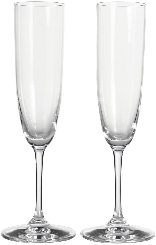 Про, картинки бокалы для шампанского