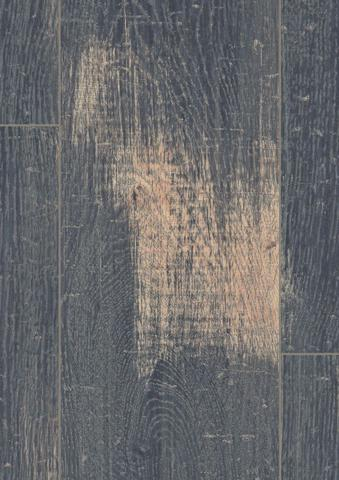 Ламинат Дуб Галфорд блакитний | EGGER