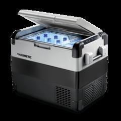 Компрессорный автохолодильник Dometic Waeco CoolFreeze CFX-65W (60л)