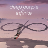 Deep Purple / Infinite (Limited Gold Edition)(RU)(2CD)