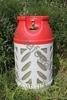 Композитный газовый баллон Ragasco LPG 24,5л. (Рагазко 24.5л) (Hexagon Composites)